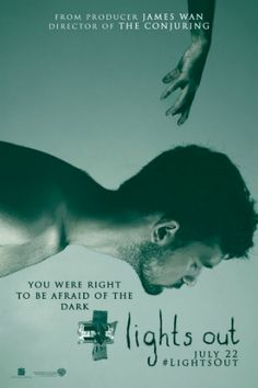 Watch lights out 2016 full english movie free online. When Rebecca left home, she thought she left her childhood fears behind.…