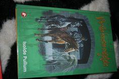 Vihreän hevosen majatalo