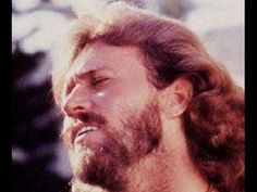 tell  me  why  -  barry  gibb   1970
