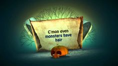 Happy Halloween from all of us at Kaloni Hair Restoration USA!