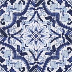 Portuguese Ceramic Tile   Portuguese Hand Painted Tiles Tile Azulejo Wall Decorative Ceramic ...