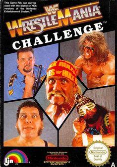 WWF Championship: The Undertaker vs. Hulk Hogan, Survivor ... Ultimate Warrior Undertaker Bossman