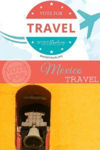 Word Traveling - The Faith