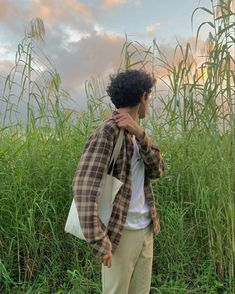 Retro Outfits, Indie Outfits, Boy Outfits, Vintage Outfits, Summer Outfits Men, Fashion Outfits, Teenage Boy Fashion, Fashion For Boys, Korean Fashion Men