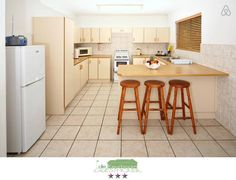DeKeurboom Self-Catering Townhouses for Rent in Cape Town Townhouse For Rent, Cape Town, Catering, Houses, Sign, Table, Furniture, Home Decor, Homes