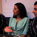 L.A-based filmmaker Farhan Arshad challengesmainstream television's lack of desi actors while poking fun at South Asian stereotypes in hishilariousnew web series, Brownies. The webisodes take on a faux-documentaryformat that follows South Asian...