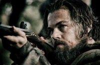 Leonardo DiCaprio Diprediksi Peraih Oscar 2016