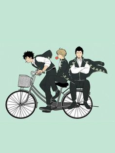 How things work Anime Manga, Anime Guys, Anime Art, Gintama Wallpaper, Silver Samurai, Otaku Mode, Okikagu, Anime Japan, Fanart