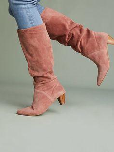 1293 2019 Imágenes Zapatillas En Zapatos De Mejores qfwva