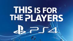 Sony's much awaited massive PS4 update 2.50 has been officially confirmed by the company.