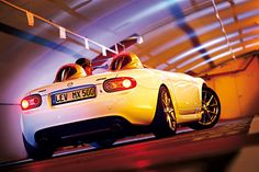 Mazda Mx 5, Concept Cars, Motors, Html, Ford, Racing, Vehicles, Fiction, Thanks