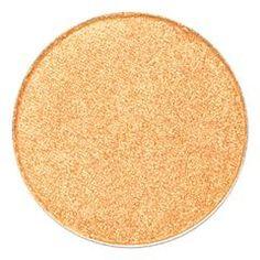 $1.95 Hot Pot - 18 Karat Gold