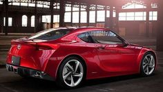 2016 Toyota Celica - release date and price
