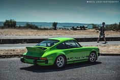 Image result for 1974 911 carrera