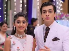 29 Best Yeh Rishta Kya Kehlata Hai Upcoming Story images in 2018