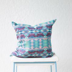 MENDOZA pillow
