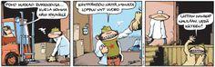 ;D Etusivu | Aamulehti What Meme, Haha, Family Guy, Guys, Memes, Fictional Characters, Ha Ha, Meme, Fantasy Characters