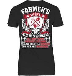 Are you looking for Farmer T Shirt, Farmer Hoodie, Farmer Sweatshirts Or Farmer Slouchy Tee and Farmer Wide Neck Sweatshirt for Woman And Farmer iPhone Case? You are in right place. Your will get the Best Cool Farmer Women in here. We have Awesome Farmer Gift with 100% Satisfaction Guarantee. Gifts For Farmers, Slouchy Tee, Hoodies, Sweatshirts, Iphone Case, V Neck T Shirt, Woman, Cool Stuff, Tees
