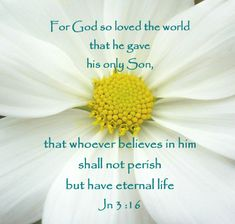 Image detail for -easter quotes , easter bible quotes , easter verses , easter ...