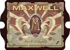 Great Unique Personalized Gift Ideas. Vintage Personalized Monogram Cigar Pub Sign http://www.greatuniquegiftideas.com/product/vintage-personalized-monogram-cigar-pub-sign/