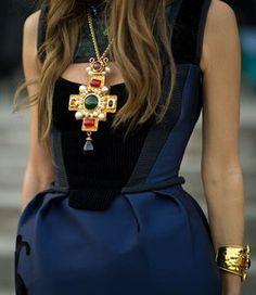 love a maltese cross