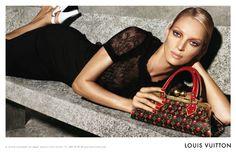 Louis Vuitton 2005