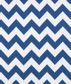 Portfolio Limitless Marine Fabric from @OnlineFabricStore