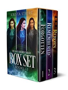 The Lost Children Trilogy Complete Box Set: Forgotten, Re... https://www.amazon.com/dp/B074GQFH7X/ref=cm_sw_r_pi_dp_x_Xy79zbQBM20ZS