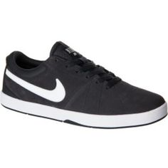 http://nike-shoes-footwear.bamcommuniquez.com/nike-rabona-skate-shoe-mens-anthracitewhite-8-5/ !! – Nike Rabona Skate Shoe – Men's Anthracite/White, 8.5 This site will help you to collect more information before BUY Nike Rabona Skate Shoe – Men's Anthracite/White, 8.5 – !!  Click Here For More Images Customer reviews is real reviews from customer who has bought this product. Read the real reviews, click the following button:  Nike
