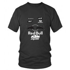Pour le fans de motoGp et Miguel Oliveira T Shirt, Motogp, Tees, Mens Tops, Stuff To Buy, Shopping, Create, Style, Fashion