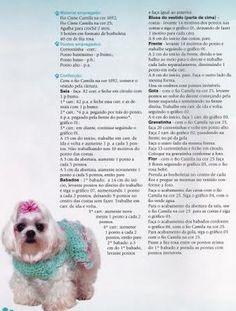 [Dog+002.jpg]