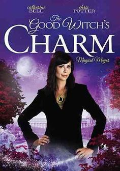 Benevolent witch Cassie Nightingale (Catherine Bell) does everything in her power to balance her responsibilities as a mother with her duties as the mayor of a small town. The wife of the local sherif