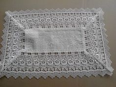 Cheap mat animal, Buy Quality mat control directly from China mat picture Suppliers: 1.Product info Home textiletable placemat &doilyMaterial100% polyesterDescriptionsquare paper doilies lace emb