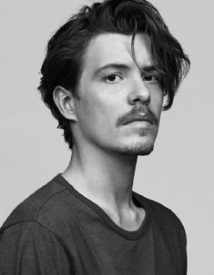 Xavier Samuel was born on December 1983 in Hamilton, Victoria, Australia. He is an actor, known for Love & Friendship Fury and The Twilight Saga: Eclipse Samuel Xavier, Fury 2014, Chatty Man, Hollywood Tv Series, Cameron Bright, Friendship Video, Top Comedies, Thomas Dekker, Mcleod's Daughters