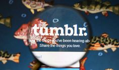 10 of our favorite #businesses who #inspire us with their #visual #blogs on #Tumblr // #ElevateYourBusiness #SocialMedia #Blogging #VisualMarketing #Marketing
