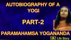 Autobiography of a yogi is one of the best seller in spiritual as well as inspiring books in the world. This book was written by Paramahamsa Yogananda. Autobiography Of A Yogi, Gk Knowledge, Seo Training, His Travel, Inspirational Books, Spelling, Digital Marketing, This Book, Spirituality