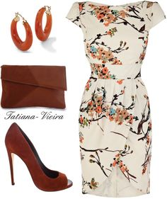 """045"" by tatiana-vieira on Polyvore"