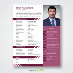 Resume Biodata for marriage images pics photo for girls and boys Biodata Format Download, Resume Format Download, Marriage Girl, Indian Marriage, Marriage Images, Marriage Proposals, Marriage Biodata Format, Bio Data For Marriage, Certificate Format