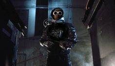 Gotham EP Say Mr. Freeze's Story Will Make People Cry