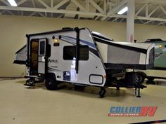 2016 Palomino Solaire 147X for sale - Rockford, IL | RVT.com Classifieds Hybrid Travel Trailers, Travel Trailers For Sale, Palomino, Rv Truck, Trucks, Illinois, R Pod, Mobile Living, Rav4