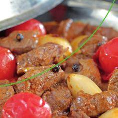ActiFried Kebab