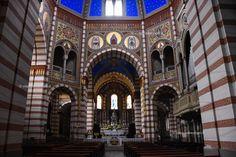 Pieve di Santa Maria Assunta a Soncino, weekend in #Lombardia #inlombardia365 #inlombardia