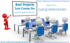 Are you searching call center training workshop in Toronto? workshop will help learn Customer Service Training. Call us at Affiliate Marketing, Online Marketing, Seo Training, Training Academy, Online Training Courses, Digital Signage, Training Center, Training Programs, Business Opportunities