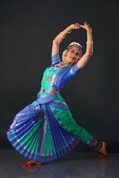 Aishwarya Narayanaswami