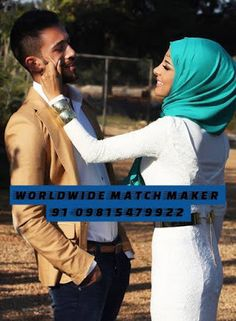 MUSLIM MATRIMONIAL SERVICES 91-09815479922 INDIA & ABROAD: HIGH STATUS MUSLIM MUSLIM MATRIMONIAL SERVICES 098...