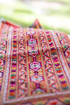 tricotine_textiles_voyages-2