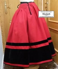 Thomas Sabo, Cheer Skirts, Corset, Cosplay, Big Canvas, Globe, Women, Fashion, White Skirt Outfits