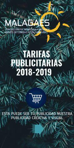 Periodico Digital de Málaga y Provincia – Un onubense se alza como el ganador del tercer premio del certamen FotoEnfermería 2018 organizado por el Consejo General de Enfermería y Novartis Movies, Movie Posters, Flat Rate, Tourism, Films, Film Poster, Cinema, Movie, Film