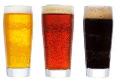 AB-Inbev, de plus en plus agressive sur le marché de la bière artisanale. - Bières et Plaisirs, actualité de la bière