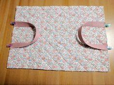 f:id:mommy_sachi:20180306143338j:plain Beach Mat, Outdoor Blanket, Sewing, Handmade, Liberty, Home Decor, Manualidades, Bag, Japanese Language